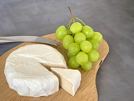Camembert 1 1 (2).jpg
