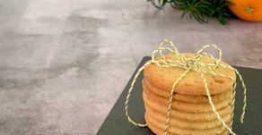 Appelsinspecier