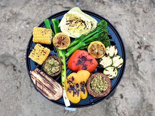 Grillede grøntsager 10 1.jpg