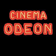 Cinema-Odeon-Logo-con-Pay-Off-300x300.pn