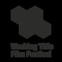 WTFF_logo2_bn-2x.png