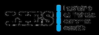 Logo_Lies-removebg-preview.png