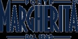 Logo_FM-removebg-preview.png