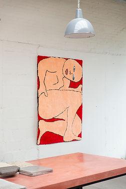 Studio Hae-Hannah Braeken-13.jpg
