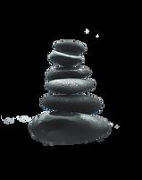 stenenbalans.png