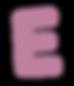 e-roze.png