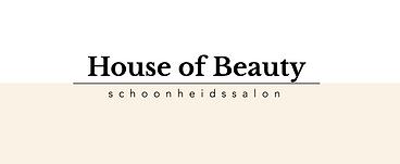 houseofbeauty.png