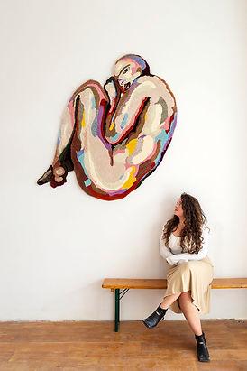 Studio Hae-Hannah Braeken-10.jpg