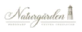 Naturgarden_logo 2020 orginal.png