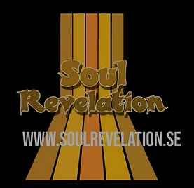 Skärmklipp_2020_Soul_Relevation_logga.PN