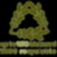 biobased_logo_nowhite.png
