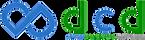 DCD Logo nowhite.png