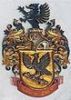 Wappen Wix Kopie (2).jpg