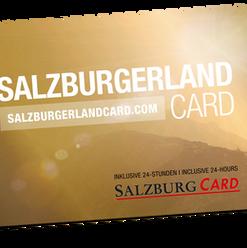 salzburger-land-card-vorteilskarte.png