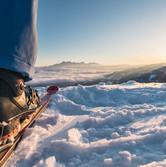 ski-amade-made-my-day-c-snow-space-salzb