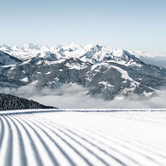 Snow space Wagrain Flachau.webp