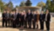 Chendu Delegation.jpg