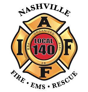 Local 140 logo.jpg