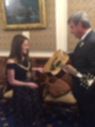 Lord Mayor Guitar.jpg
