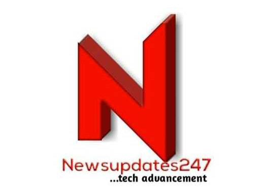 Newsupdates247 : For Accurate, Trusted And Reliable News.