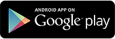 google-play-store-8-1-73-apk_edited.png