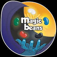 Magic Beans Cast
