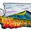 Thumbnail: Explore WA State Sticker
