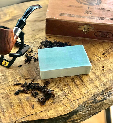 Wholesale Vanilla Tobacco