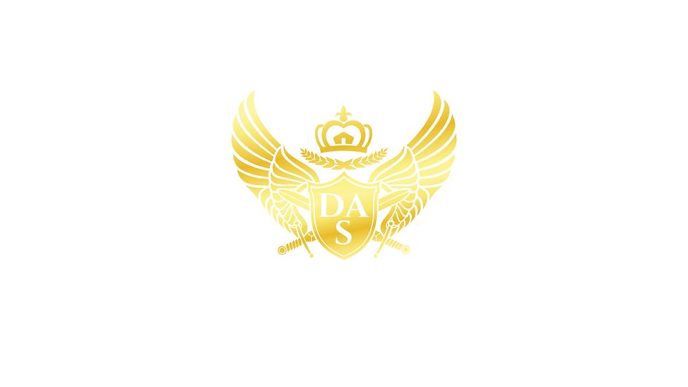 logo website neu.png