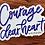 Thumbnail: Courage Dear Heart