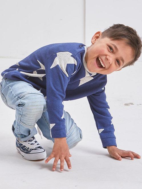 Let me see! Hip Hop Stunde für kleine Kinder