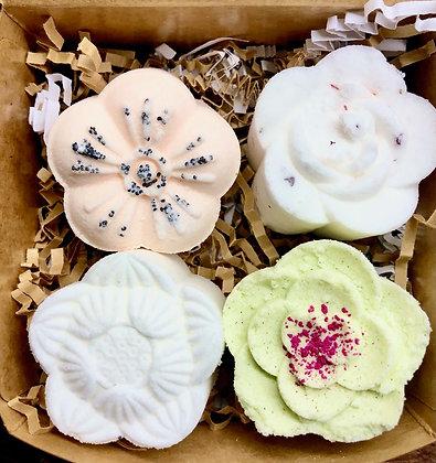 Spring Festiveness Box