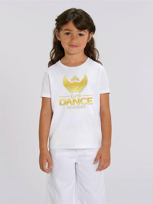 EDA Shirt Kids