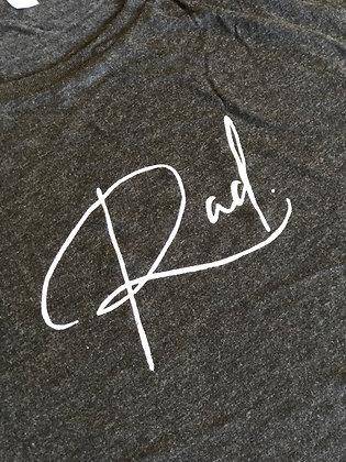 """""""Rad""""Sweatshirt"""