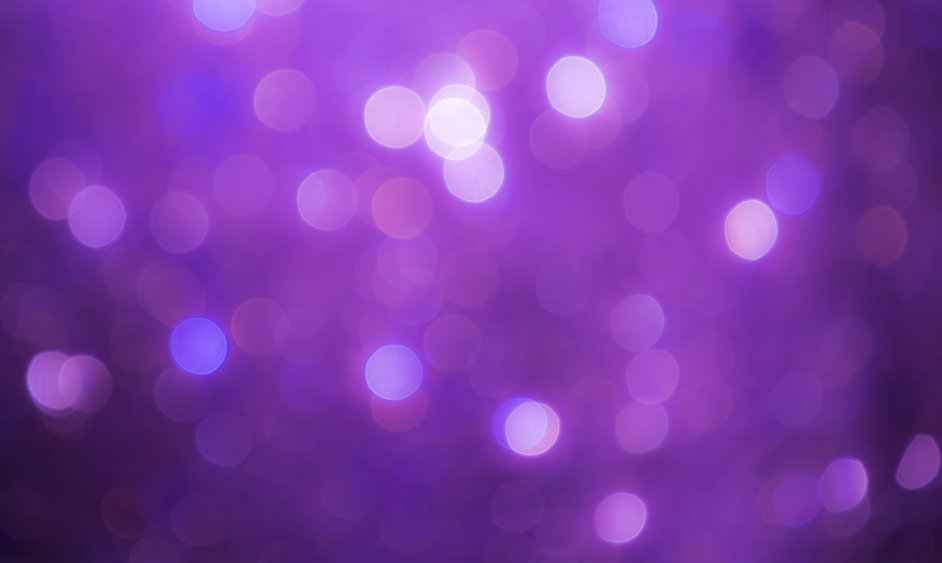 Purple bokeh abstract background.jpg