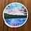 Thumbnail: MTN Lake