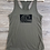 Thumbnail: Ride the Wave- Racerback Tank Top