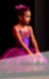 Home Ballettklasse 1.jpg
