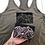 Thumbnail: MTN—Racerback Tank Top