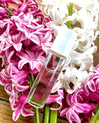 Custom Roll on Perfume