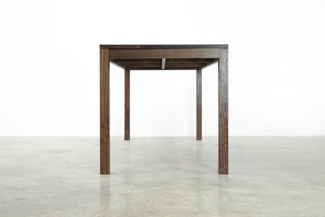 봉호님 테이블 완측.jpg
