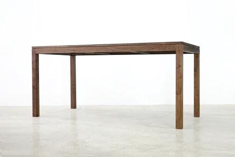 봉호님 테이블 반측.jpg