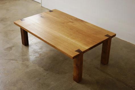 수학선생님의 좌식테이블