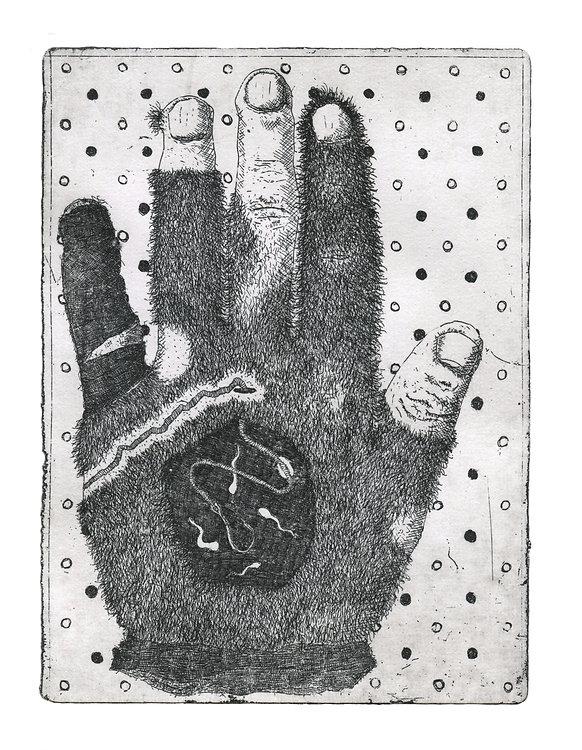Hand (small).jpg