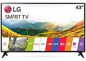 tv lg.jpg