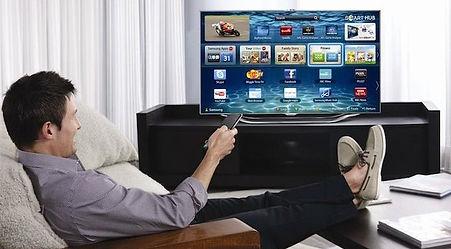 samsung-smart-tv.jpg