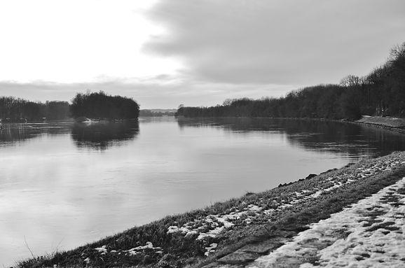 Mauthausen Donau 050217 2.JPG