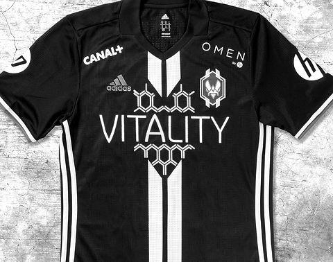 nouveau-maillot-team-vitality-adidas-esport-2017_edited.jpg