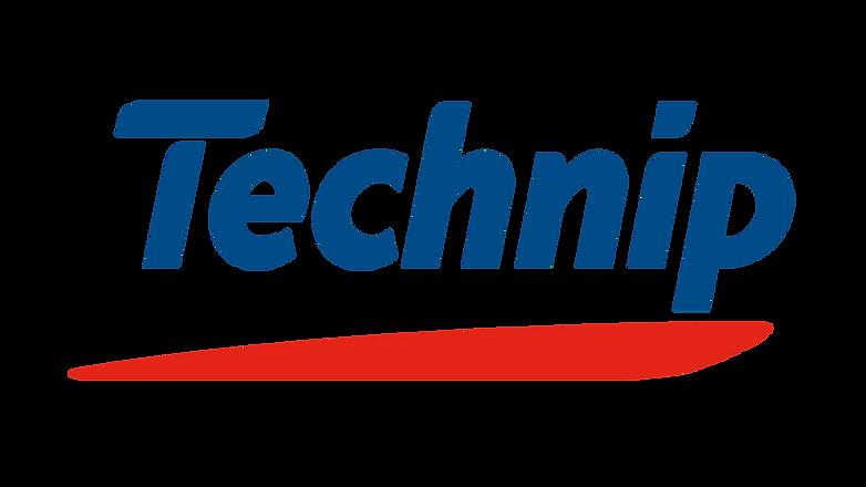 Technip.logo_ - Copy.png