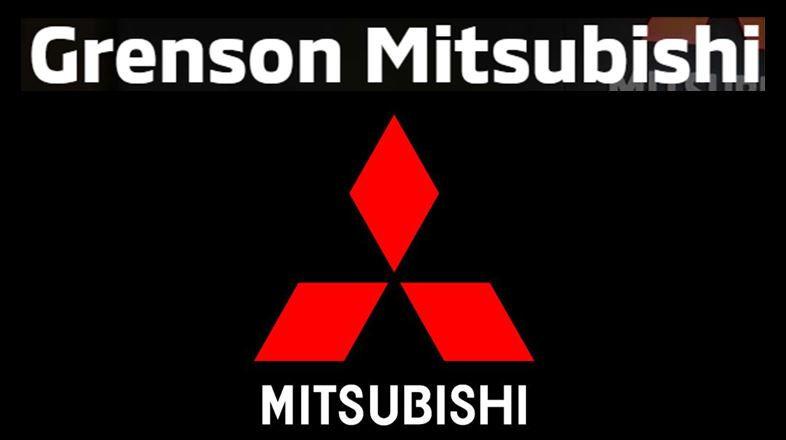 Grenson Mitsubishi.JPG